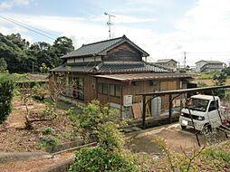 [一戸建] 佐賀県小城市小城町晴気 の賃貸【/】の外観