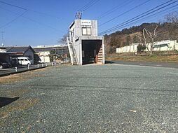 バス ****駅 バス 遠州鉄道 上神増バス停下車 徒歩2分