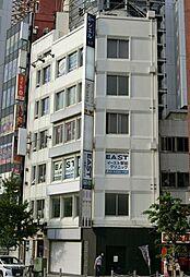 【敷金礼金0円!】第3大谷ビル