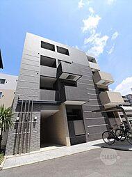 大阪府吹田市南金田1丁目の賃貸マンションの画像