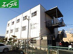 徳和駅 1.9万円