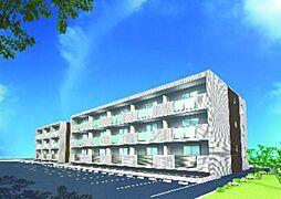 静岡県浜松市中区神田町の賃貸マンションの画像