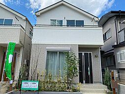 稲毛海岸駅 3,390万円