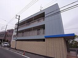 京阪本線 寝屋川市駅 徒歩7分の賃貸マンション