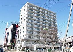SincerityMURAKAMIIII[3階]の外観