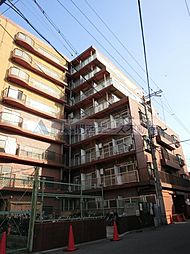 玉造駅 1.4万円