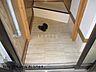 玄関,1DK,面積33.21m2,賃料2.8万円,バス くしろバス昭和橋下車 徒歩2分,,北海道釧路市鳥取北4丁目