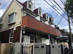 野方駅 4.9万円