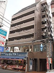第3今泉ビル[4階]の外観