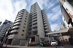 KDXレジデンス東桜2[9階]の外観