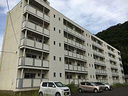 小浜駅 3.4万円