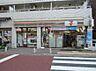 周辺,1K,面積16m2,賃料4.3万円,JR山手線 西日暮里駅 徒歩4分,京成本線 新三河島駅 徒歩9分,東京都荒川区西日暮里5丁目