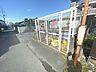 周辺,2LDK,面積54.75m2,賃料6.0万円,JR常磐線 水戸駅 バス15分 徒歩5分,,茨城県水戸市千波町168番地