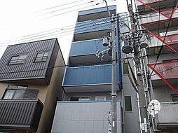 野江駅 4.4万円