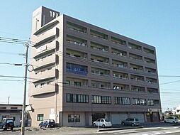 柳ヶ浦駅 3.7万円