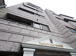 板橋区徳丸2丁目