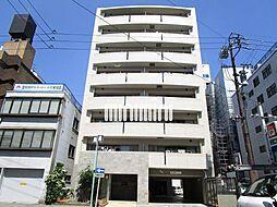 ViViENDA 栄[8階]の外観