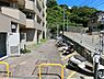 敷地内のバイク置場です。最新の空き状況はご確認ください。,3LDK,面積85.06m2,価格2,680万円,京急本線 京急田浦駅 徒歩11分,,神奈川県横須賀市船越町6丁目