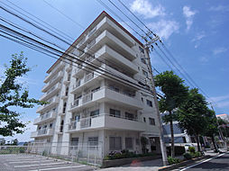メゾン舞子ショアー[6階]の外観