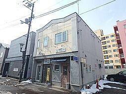 千歳駅 2.4万円