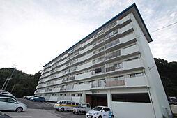 とぴあビル[7階]の外観