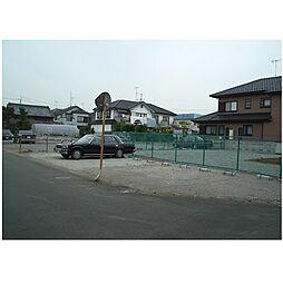 北松戸駅 0.5万円