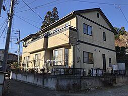 仙山線 東照宮駅 徒歩18分