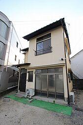 県病院前駅 8.5万円