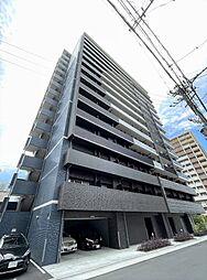 名古屋市営東山線 名古屋駅 徒歩8分の賃貸マンション