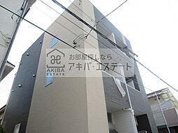京成小岩駅 6.0万円