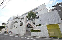 ジョイフル本山[3階]の外観