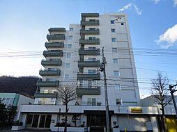 札幌市中央区南二十七条西11丁目