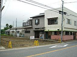 HOME'S】JR外房線 長者町駅 徒歩...