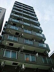 キララローネ[11階]の外観