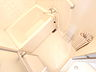 風呂,3DK,面積55.28m2,賃料10.0万円,西武新宿線 武蔵関駅 徒歩2分,西武新宿線 上石神井駅 徒歩20分,東京都練馬区関町北4丁目