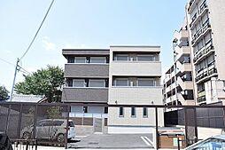 黄檗駅 7.3万円