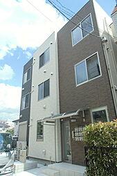京成小岩駅 5.2万円