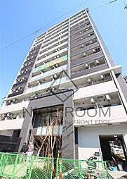 桜川駅 5.6万円