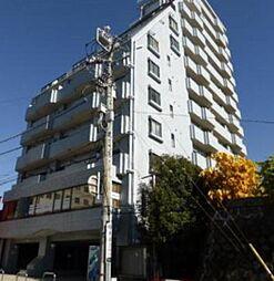 甲府駅 1.3万円