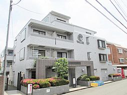 東村山駅 2.8万円