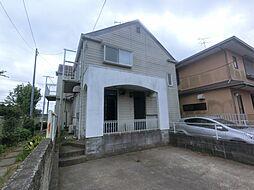 南酒々井駅 6.0万円