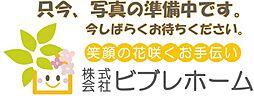 [テラスハウス] 大阪府高石市千代田1丁目 の賃貸【/】の外観