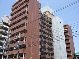 イマザキマンション・エヌワン1113号室[11階]の外観