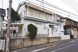 沼南駅 970万円
