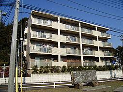 海老名駅 10.9万円