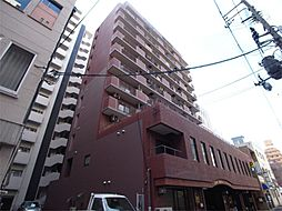 三ノ宮駅 4.1万円
