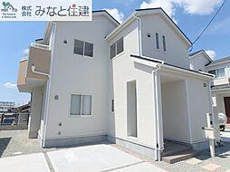 明石駅 4,380万円