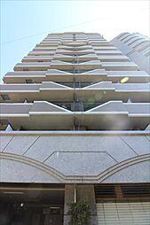 エステートモア警固本通り[2階]の外観
