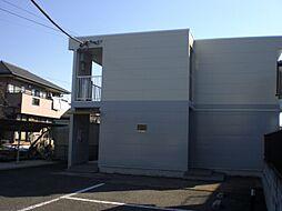 小作駅 3.1万円