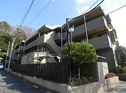 リズ松戸 so[3階]の外観